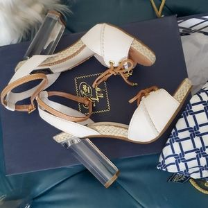 Milly for Sperry Top-Sider Heels